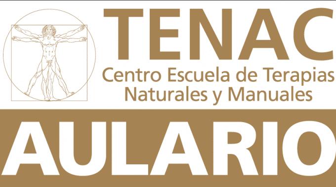 MARZO 2018. NUEVAS INSTALACIONES ESCUELA TENAC.