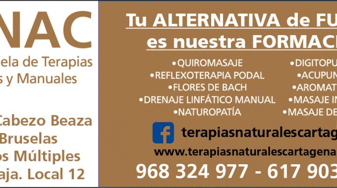 JUNIO 2017. ESPECIAL DEONTOLOGIA PROFESIONAL. Escuela TENAC.