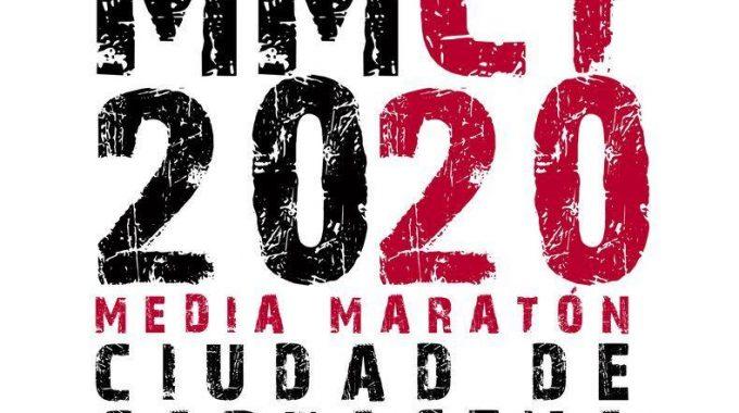 """ASISTENCIA DE MASAJE EN LA """"MEDIA MARATÓN DE CARTAGENA 2020"""""""